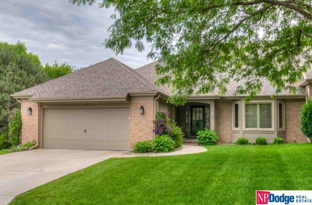 1307 N 97 Plaza, Omaha, NE 68114 (MLS #21913153) :: Dodge County Realty Group