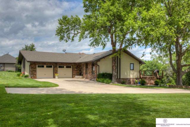 1605 Windwillow Road, Yutan, NE 68073 (MLS #21913154) :: Omaha Real Estate Group