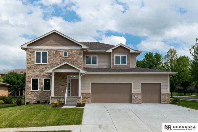 7301 N 154 Avenue, Bennington, NE 68007 (MLS #21913157) :: Omaha's Elite Real Estate Group