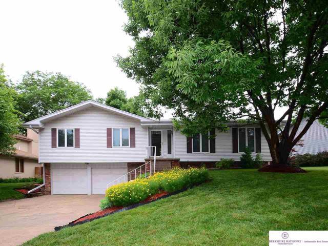 11616 Ruggles Street, Omaha, NE 68164 (MLS #21913165) :: Dodge County Realty Group