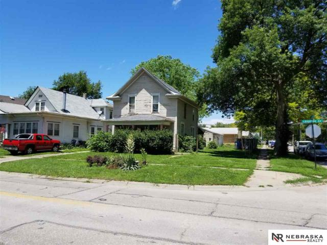 4942 Leighton Street, Lincoln, NE 68504 (MLS #21913179) :: Stuart & Associates Real Estate Group