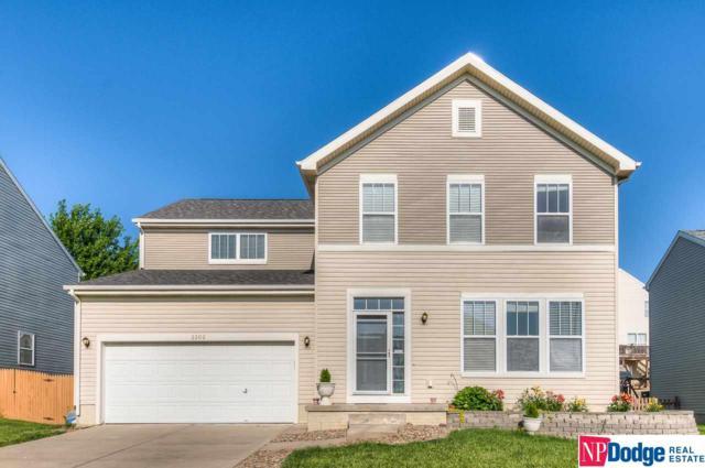 2202 S River Rock Drive, Papillion, NE 68046 (MLS #21913196) :: Omaha's Elite Real Estate Group