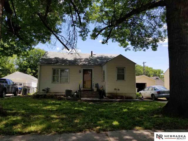 1744 N 25TH Street, Lincoln, NE 68503 (MLS #21913210) :: Cindy Andrew Group