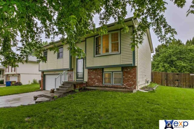 3312 Schuemann Drive, Bellevue, NE 68123 (MLS #21913236) :: Dodge County Realty Group