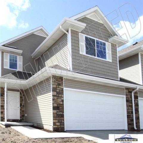 8224 Flintlock Street, Lincoln, NE 68526 (MLS #21913263) :: Omaha's Elite Real Estate Group