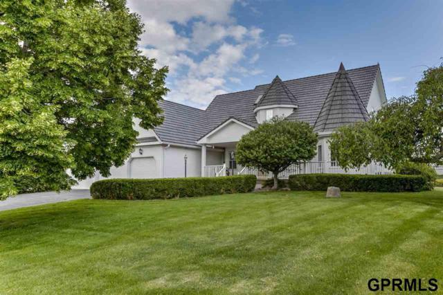 4806 S 184 Plaza, Omaha, NE 68135 (MLS #21913282) :: Omaha's Elite Real Estate Group
