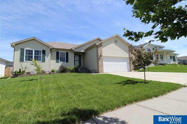 1710 NW 46Th Street, Lincoln, NE 68528 (MLS #21913287) :: Dodge County Realty Group