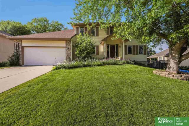 10512 Mary Street, Omaha, NE 68122 (MLS #21913288) :: Omaha Real Estate Group