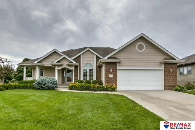 13703 Tregaron Drive, Bellevue, NE 68123 (MLS #21913292) :: Cindy Andrew Group