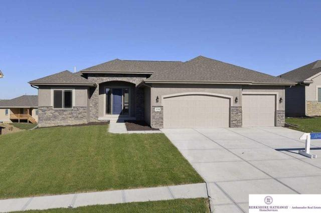 20706 Boyd Street, Elkhorn, NE 68022 (MLS #21913295) :: Complete Real Estate Group
