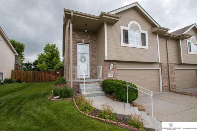 17463 George Miller Parkway, Omaha, NE 68116 (MLS #21913299) :: Omaha's Elite Real Estate Group