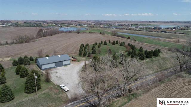 Tract E Bennington Road Street, Bennington, NE 68007 (MLS #21913308) :: Omaha Real Estate Group