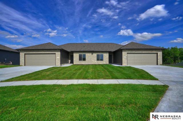 8750 S 38th Street, Lincoln, NE 68516 (MLS #21913311) :: Omaha's Elite Real Estate Group