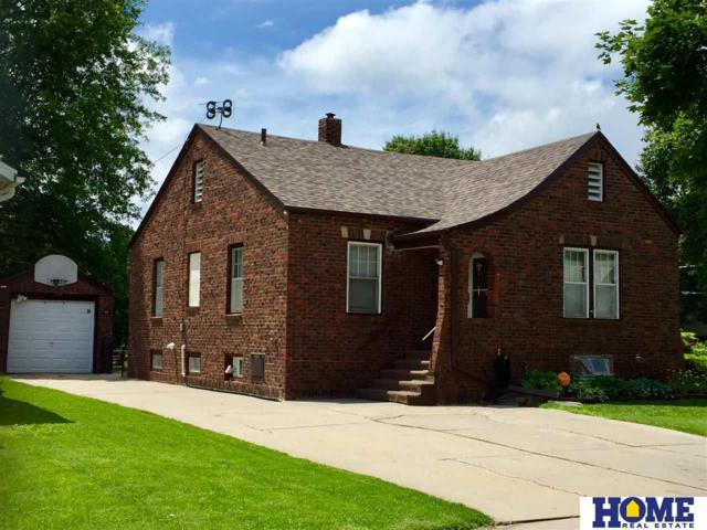 4907 Knox Street, Lincoln, NE 68504 (MLS #21913337) :: Cindy Andrew Group