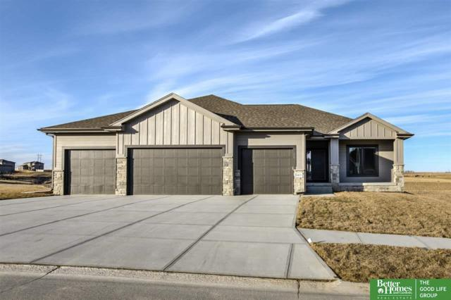 18812 Boyd Street, Elkhorn, NE 68022 (MLS #21913340) :: Cindy Andrew Group