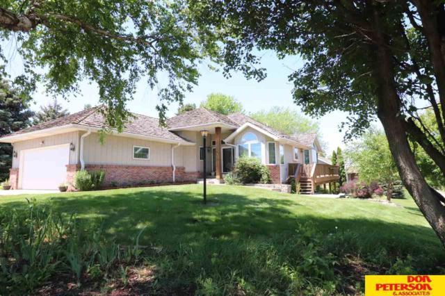 1120 Par Ave, Fremont, NE 68025 (MLS #21913350) :: Omaha Real Estate Group