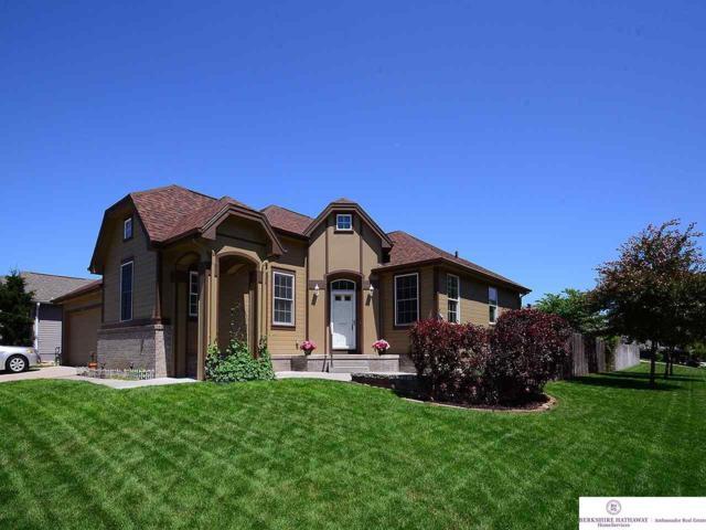 14602 Hartman Avenue, Omaha, NE 68116 (MLS #21913366) :: Omaha Real Estate Group