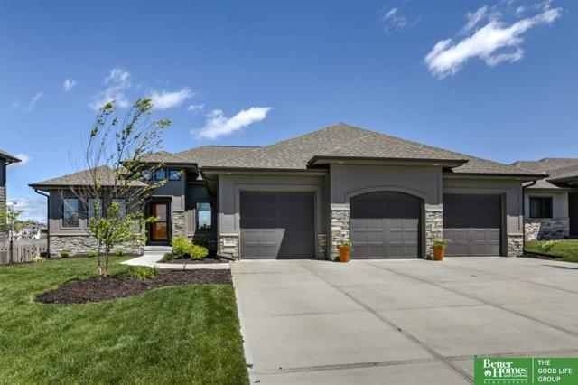 18974 Pratt Street, Elkhorn, NE 68022 (MLS #21913367) :: The Briley Team