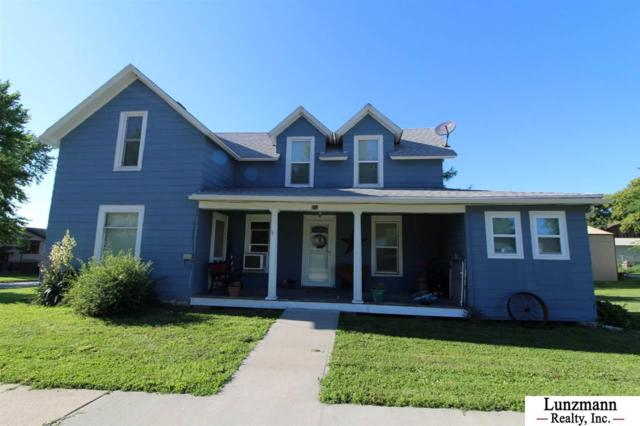 512 3rd Street, Johnson, NE 68378 (MLS #21913368) :: The Briley Team