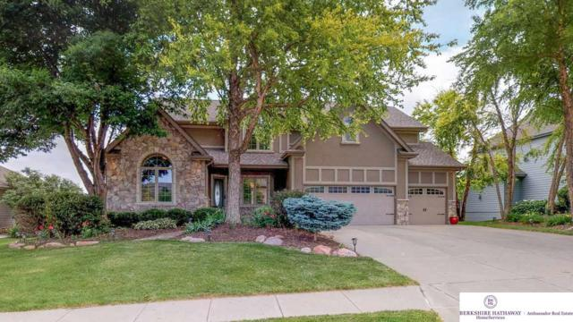 16135 Hartman Avenue, Omaha, NE 68116 (MLS #21913369) :: The Briley Team