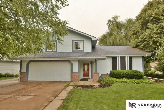 11911 Quail Drive, Bellevue, NE 68123 (MLS #21913370) :: The Briley Team