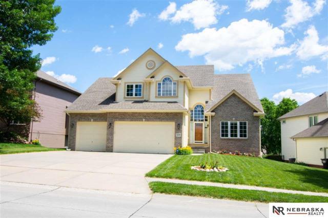 10255 Cimmarron Woods Drive, La Vista, NE 68128 (MLS #21913380) :: Dodge County Realty Group