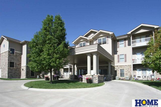 5831 Enterprise Drive #305, Lincoln, NE 68521 (MLS #21913396) :: Dodge County Realty Group