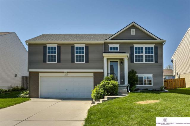 19517 W Street, Omaha, NE 68135 (MLS #21913398) :: Omaha Real Estate Group