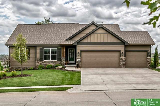 19619 Adams Street, Omaha, NE 68135 (MLS #21913399) :: Omaha Real Estate Group