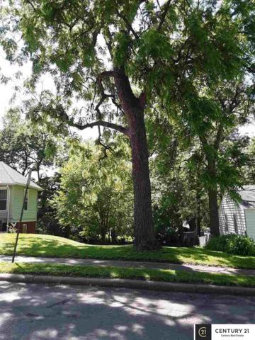 3548 N 37 Street, Omaha, NE 68111 (MLS #21913404) :: Omaha's Elite Real Estate Group