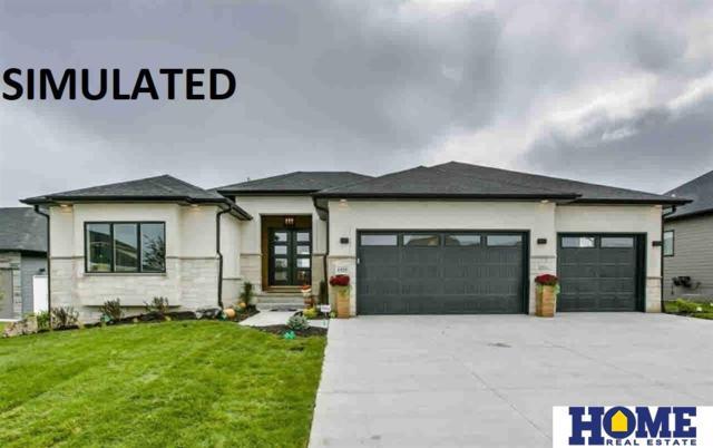 8820 Pebble Creek Court, Lincoln, NE 68526 (MLS #21913406) :: Omaha's Elite Real Estate Group