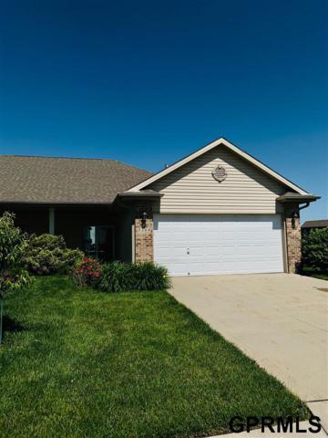 5304 Hardings Landing Road, Council Bluffs, IA 51501 (MLS #21913410) :: Omaha's Elite Real Estate Group