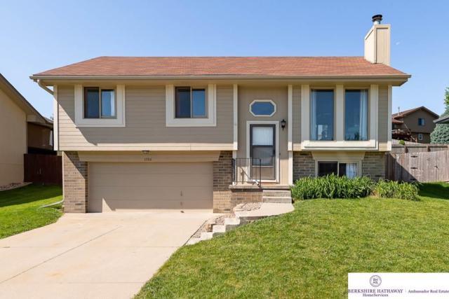 15311 Rock Creek Drive, Omaha, NE 68138 (MLS #21913413) :: Cindy Andrew Group