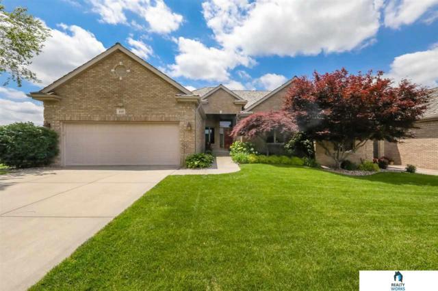 2107 Stone Creek Loop, Lincoln, NE 68512 (MLS #21913416) :: Omaha's Elite Real Estate Group
