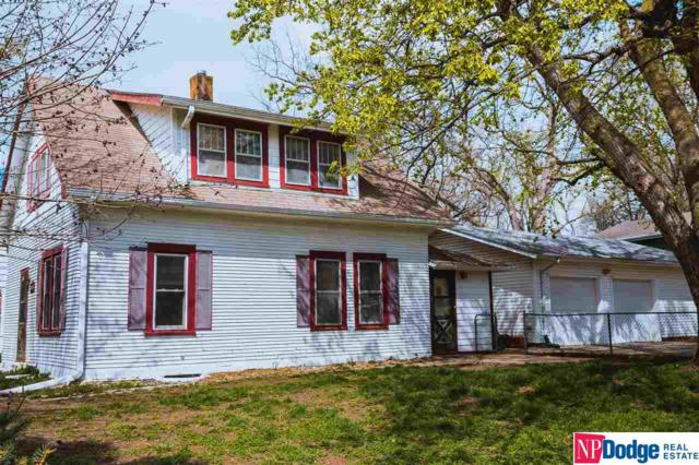 902 W 24th Avenue, Bellevue, NE 68005 (MLS #21913419) :: Dodge County Realty Group