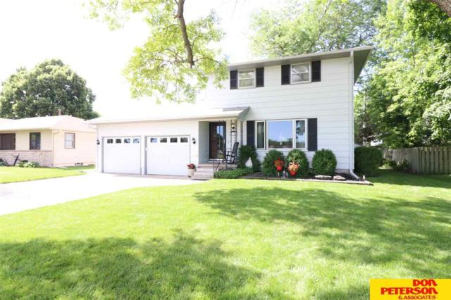 1875 E 16th Street, Fremont, NE 68025 (MLS #21913436) :: Omaha Real Estate Group
