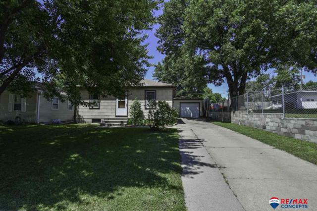 1144 Furnas Avenue, Lincoln, NE 68521 (MLS #21913441) :: Omaha Real Estate Group
