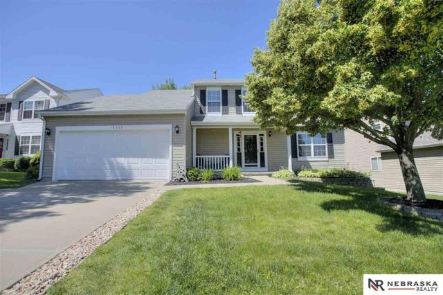 14733 Sprague Street, Omaha, NE 68116 (MLS #21913460) :: Omaha's Elite Real Estate Group