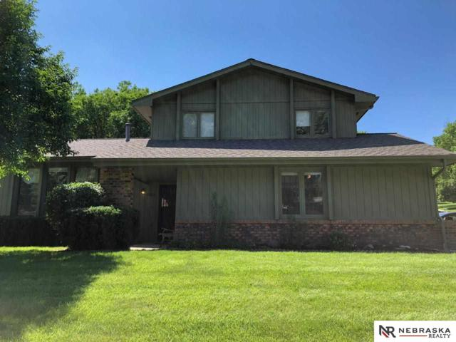 5606 Borman Avenue, Omaha, NE 68137 (MLS #21913461) :: The Briley Team