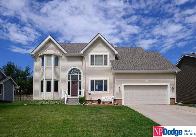 5010 S 174th Street, Omaha, NE 68135 (MLS #21913478) :: The Briley Team