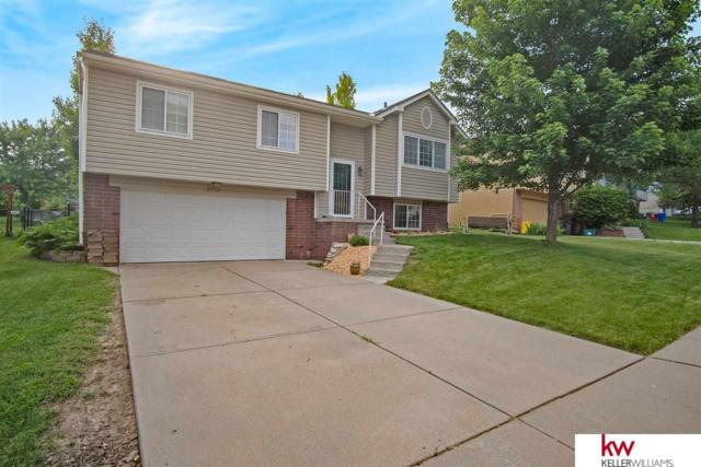 6711 N 111th Street, Omaha, NE 68164 (MLS #21913491) :: Cindy Andrew Group