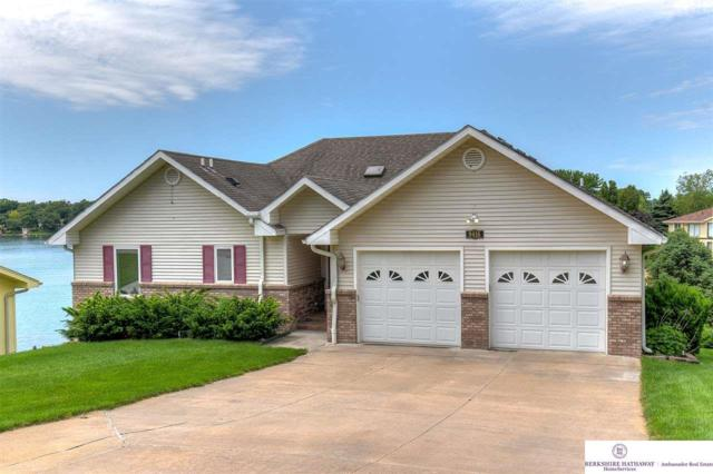 9416 Milford Road, Plattsmouth, NE 68048 (MLS #21913510) :: The Briley Team