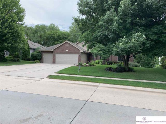 1829 S 179 Street, Omaha, NE 68130 (MLS #21913511) :: Cindy Andrew Group