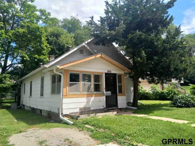 3412 Corby Street, Omaha, NE 68111 (MLS #21913559) :: Cindy Andrew Group