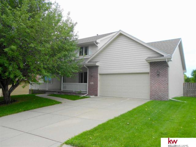 6914 S 157th Street, Omaha, NE 68136 (MLS #21913593) :: Complete Real Estate Group