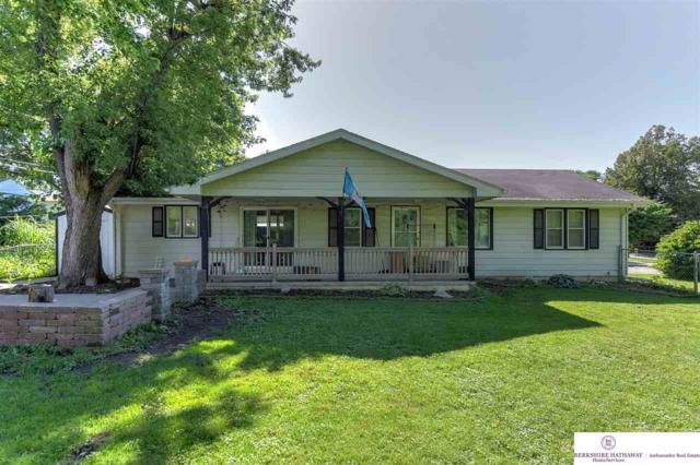 2902 Westbrook Avenue, Omaha, NE 68106 (MLS #21913626) :: Nebraska Home Sales