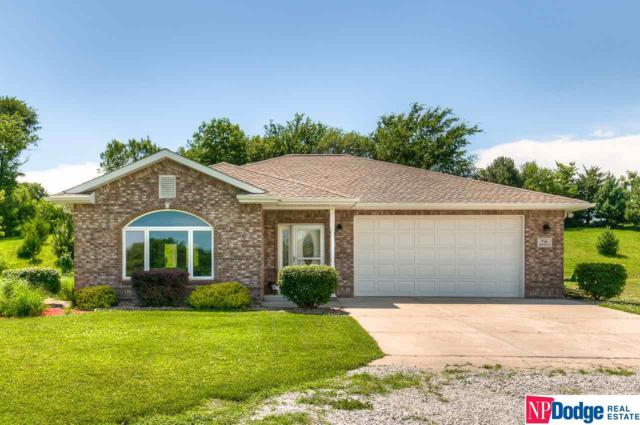716 Sunrise Circle, Murray, NE 68409 (MLS #21913680) :: The Briley Team