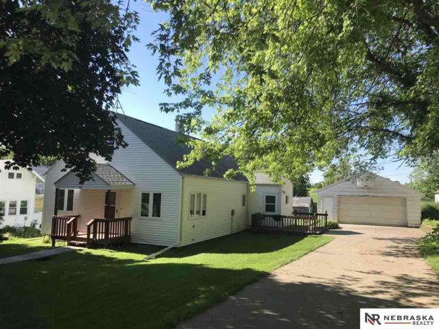 106 Lusatia Avenue, Prague, NE 68050 (MLS #21913722) :: Omaha's Elite Real Estate Group