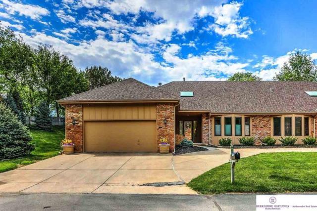 11117 Pine Plaza, Omaha, NE 68144 (MLS #21913726) :: Complete Real Estate Group