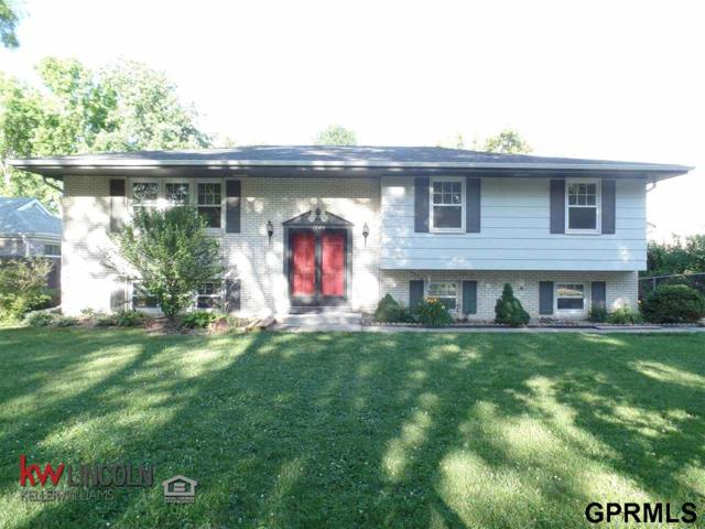 1924 S 77th Street, Lincoln, NE 68506 (MLS #21913760) :: Complete Real Estate Group
